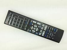 Remote Control For Pioneer AXD7690 AXD7618 AXD7455 VSX-45TX AXD7495 AV Receiver