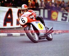 MV AGUSTA 500/3 500 à 3 cylindres 1966 Fiche Moto 000130