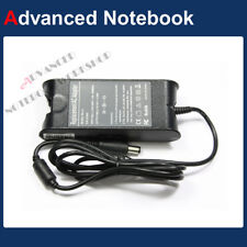 19.5V 3.34A Power Adapter Charger for Dell XPS 18 (1810) M1210 M1330 M1530