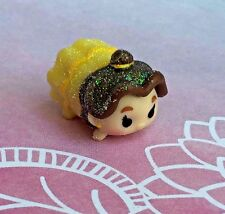 BELLE Disney D LECTABLES Collection 1 #7 Mystery Egg Pack Beauty and the Beast