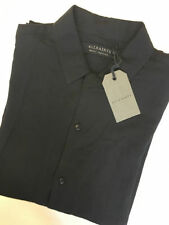 AllSaints Viscose Casual Shirts & Tops for Men