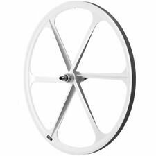 Halo Bicycle Rear Wheel