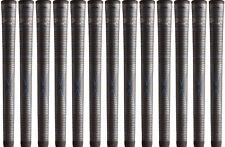 Winn DRI-TAC Lite Midsize (+1/32) Golf Grips - Set of 13 - New
