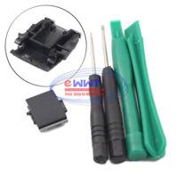 FREE SHIP for HP EliteBook 840 G1 / G2 Ethernet RJ45 Lan Port Cover+Tool ZVMB224
