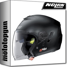 Casque Grex G4.1 Kinetic 002 Taille L Flat Black