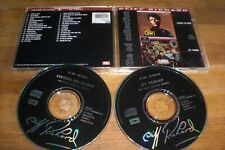 Cliff Richard - Listen To Cliff & 21 Today 2 CD Set