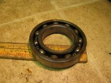 1923 Fordson Model F Tractor Transmission Large Gear Bearing Gurney 214C
