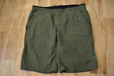 GENUINE MEN'S THE NORTH FACE Shorts size M