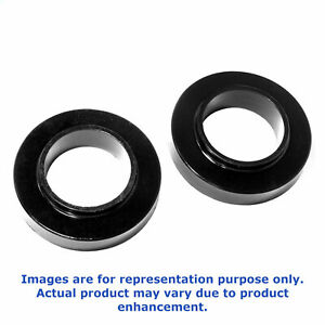 Pro Comp Suspension Leveling Coil Spacer Lift Kit for 99-06 Silverado # 63175