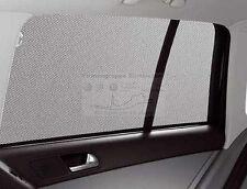 VW Tiguan Original Zubehör Sonnenschutz Seitenscheibe faltbar 5N0064363