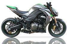 IXIL sx1 complètement Appendice, pour Kawasaki Z 1000, Z 1000 SX (unité)