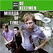 De Keefmen - Mirror of Time (2010)