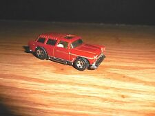 HOT WHEELS  CHEVY NOMAD TOY COLLECTIBLE 1969