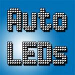 Auto LEDs UK