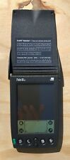 Palm Pilot Iiix Personal Handheld Organizer Vintage Pda Email Phone Calendar