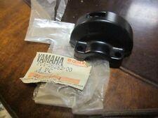 yamaha IT YZ throttle cap new 4V4 26282 00
