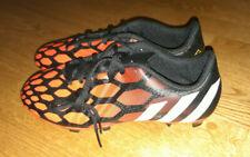 adidas Fußballschuhe Nockenschuhe