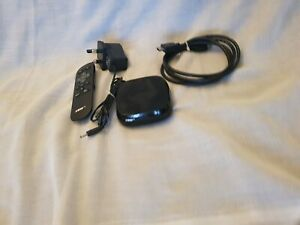 NOW TV box - turn your TV into a smart model TV4200SK