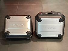 OE Honda Koffersatz CRF 1000L Afrika Twin SD04 – SD06
