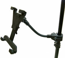 Quick fix Music Mount Tablet Holder for Acer B1-830 W1-830 & Iconia