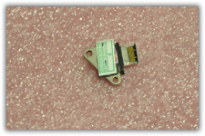 "NEW DC-IN USB-C I/O Connector Board Port 923-00412 MacBook 12"" Retina A1534 2015"