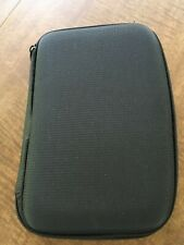 Hard Shell Case for Garmin GPS 750 Series