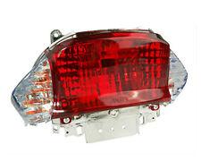 Peugeot V-Clic 50cc Rear Brake Indicator Tail Light Unit
