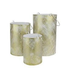 Jar/Container