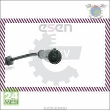 Sensore abs ruota exxn RENAULT SC�NIC MEGANE