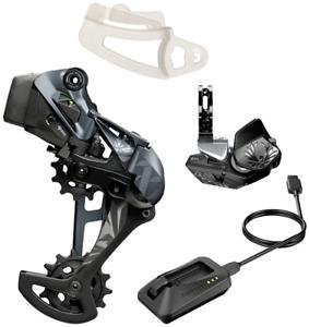 SRAM XX1 Eagle AXS 1x12-Speed Upgrade Kit
