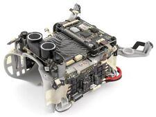DJI Phantom 4 Main Modules - MC/ESC/Vision Positioning/Battery Compartment / EU