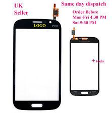 Samsung Galaxy Grand Neo I9060 I9062 Black touch Screen Digitizer Glass DOUS