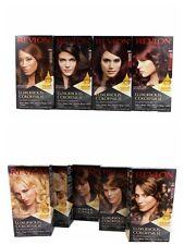 3 x NEW REVLON Luxurious Colorsilk Buttercream Hair Dye Colourants choose shade