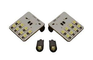 Dome Light-C SRT8 Putco 980015