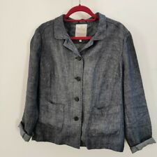 Women's Coats & Jackets | Denim & Linen Jackets | White Stuff