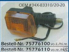 Yamaha XTZ 660 Tenere - Blinker - 75776110