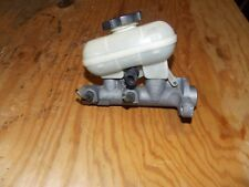 00-05 Pontiac Grand AM Brake Master Cylinder 18016548 OEM