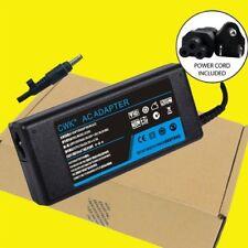 90W AC Adapter For HP Compaq V2000 V4000 V5000 V6000 ZT3000 ZT3200 ZT3400 PP014S
