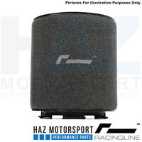 Vw Polo 6R 1.2 TSI 105 bhp 09- VWR Racingline Performance Round Air Filter