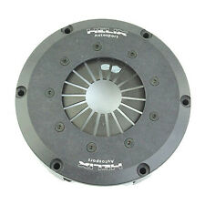 Helix Standard Size Uprated 200mm Clutch Cover For Mini R50 R53 1.6 Cooper 01-03