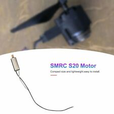 CW/CCW Engine RC Drone Motor for SMRC S20 Aircraft Spare Parts GPS Version GN