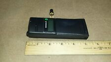 Vintage Ericsson DT-600 Cell Phone Transceiver DPY 102 186 R1L