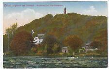 Erster Weltkrieg (1914-18) Ansichtskarten aus Danzig