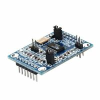 Puuli AD9850 DDS Signal Generator Module 0-40MHz IC Test Equipment AD9850