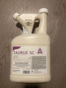 Taurus SC Termite Spray Ant Spray 78 oz. Generic Termidor Taurus SC Termiticide