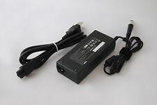 90W Laptop AC Adapter for Hp Elitebook 8440p 8440w 8470p 8470w 8540p 8540w