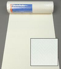 Carta da parati 1000-2 Erismann Mode 2 15 m struttura UNI Bianco 10002 AHAUS AL