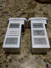 Uas Registration Plates Dji Phantom 3