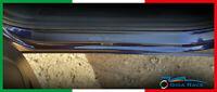 adesivi battitacco auto alfa romeo giulietta proteggi portiera sticker decal