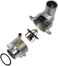 Thermostat Housing 902-109 Dorman (OE Solutions)